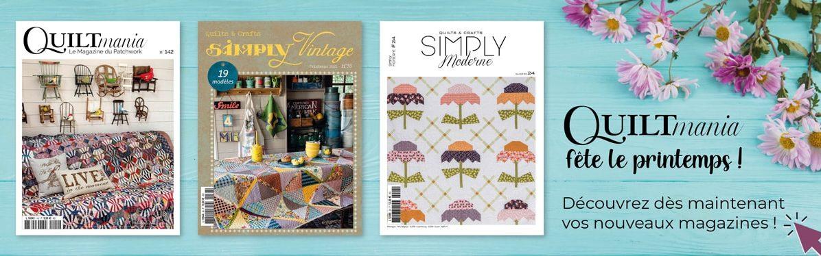 Banniere-site-3-magazines-printemps-2021