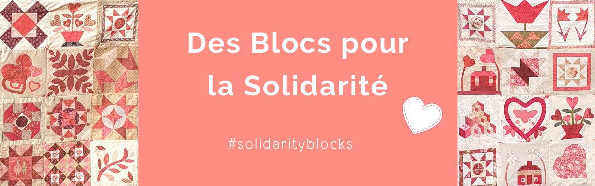 Blocs-de-la-solidarite-banniere-FR-2021