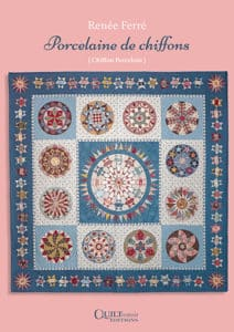 Cover-Booklet-Chiffon-Porcelain-Renée-Ferré