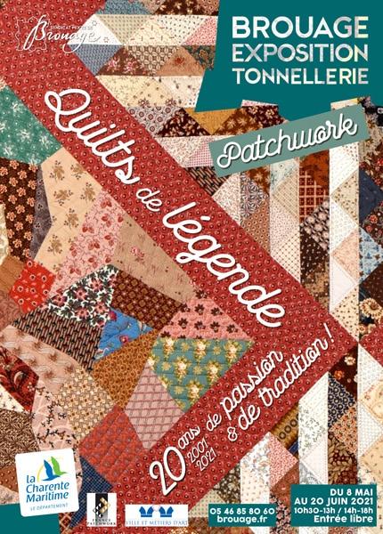 Brouage-quilts-de-legende-2021-05-08