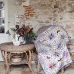 Butterfly-House-Karen-Cunningham-A-Ladies'-Garden