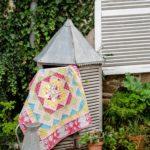 SewingSeeds-Karen-Cunningham-A-Ladies'-Garden