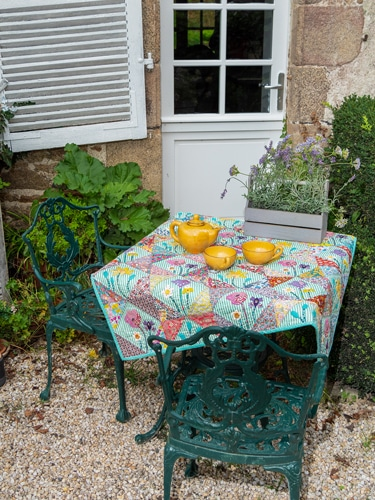 WildflowerFields-Karen-Cunningham-A-Ladies'-Garden