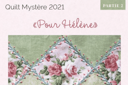 Quilt-mystere-2021-partie-2-nathalie-meance