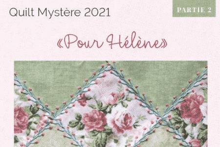 Quilt-mystere-2021-partie-2-nathalie-meance