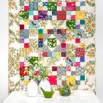 Quiltmania-Magazine-142-Cool-Baby-Cool-Cosabeth-Parriaud