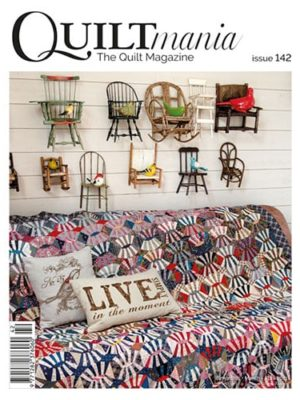 Quiltmania-Magazine-142-Cover-GB
