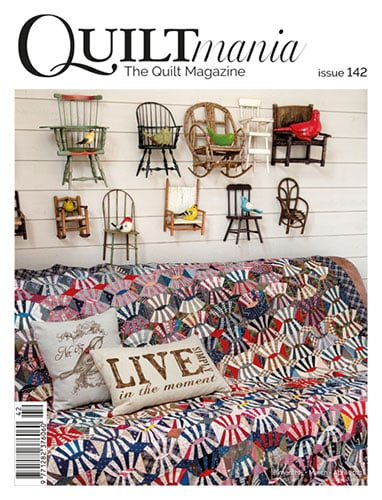 Quiltmania-Magazine-142-Cover-GB