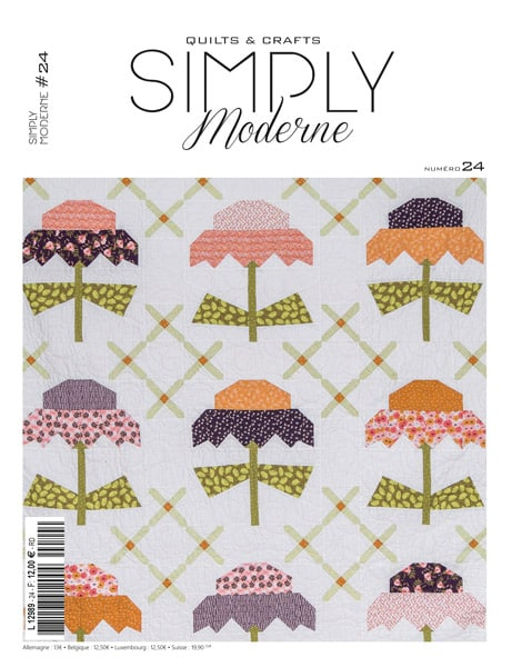 Simply-Moderne-24-couverture-FR