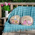 Simply-Vintage-38-Bunny-Pillow-Anne-Varley-Amb-BD