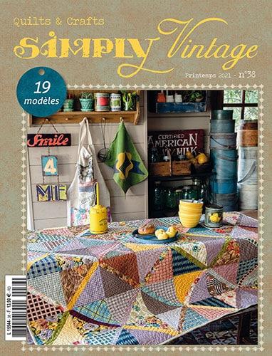 Simply-Vintage-38-Couverture-FR