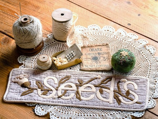 Simply-Vintage-38-Dolores-Storm-Seed-Box-Labels-Amb-BD