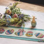 Simply-Vintage-38-Eggs-On-Parade-Bird-Brain-Designs-Amb-BD