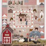 Simply-Vintage-38-Faith-Family-Farming-Julie-Porter-Amb-BD