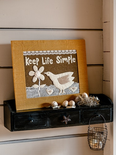 Simply-Vintage-38-Keep-Life-Simple-Dolores-Storm-Amb-BD