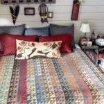 Simply-Vintage-38-Northwoods-Retreat-Suzanne-Ubenhaun-AMB-BD