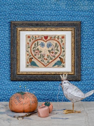 Simply-Vintage-38-Vintage-Valentine-Nancee-Ariagno-AMB-BD