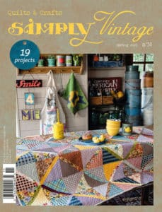Simply-Vintage-38-cover-GB