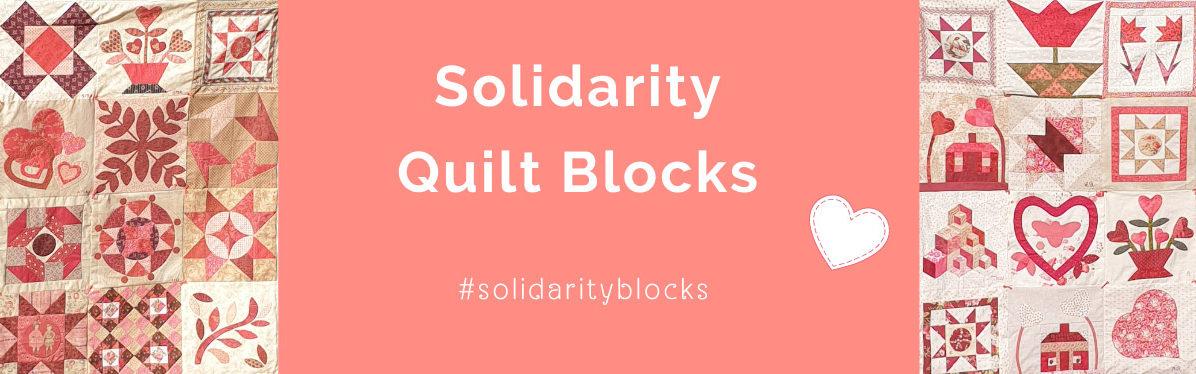 Solidarit-quilt-blocks-banner-gb-2021