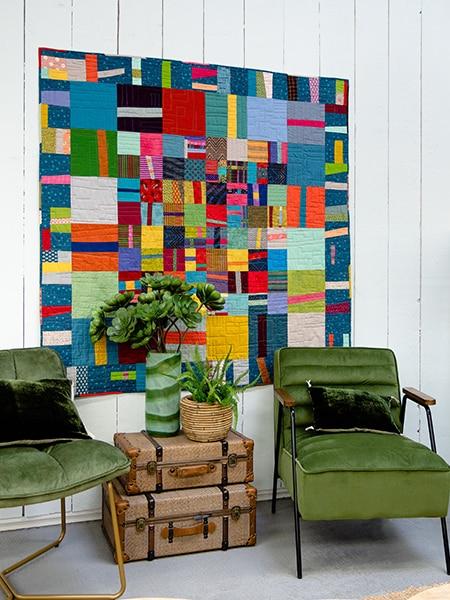 Simply-Moderne-24-Strip-Quilt