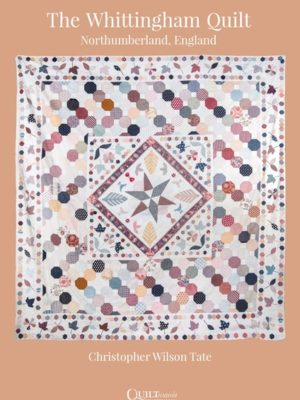 The-Whittingham-Quilt_Christopher-Wilson-Tate