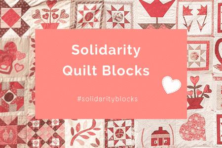 blog banner solidarity blocks