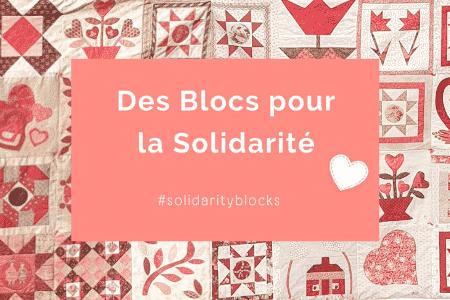 bannière blog quilts solidarité