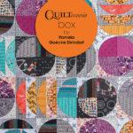 Livret-Box-Pamela-Couv