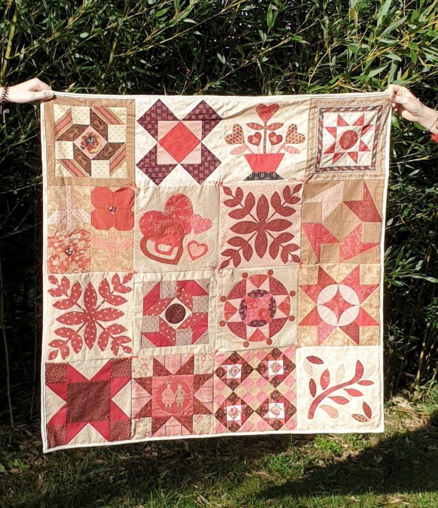 solidarity quilt 2