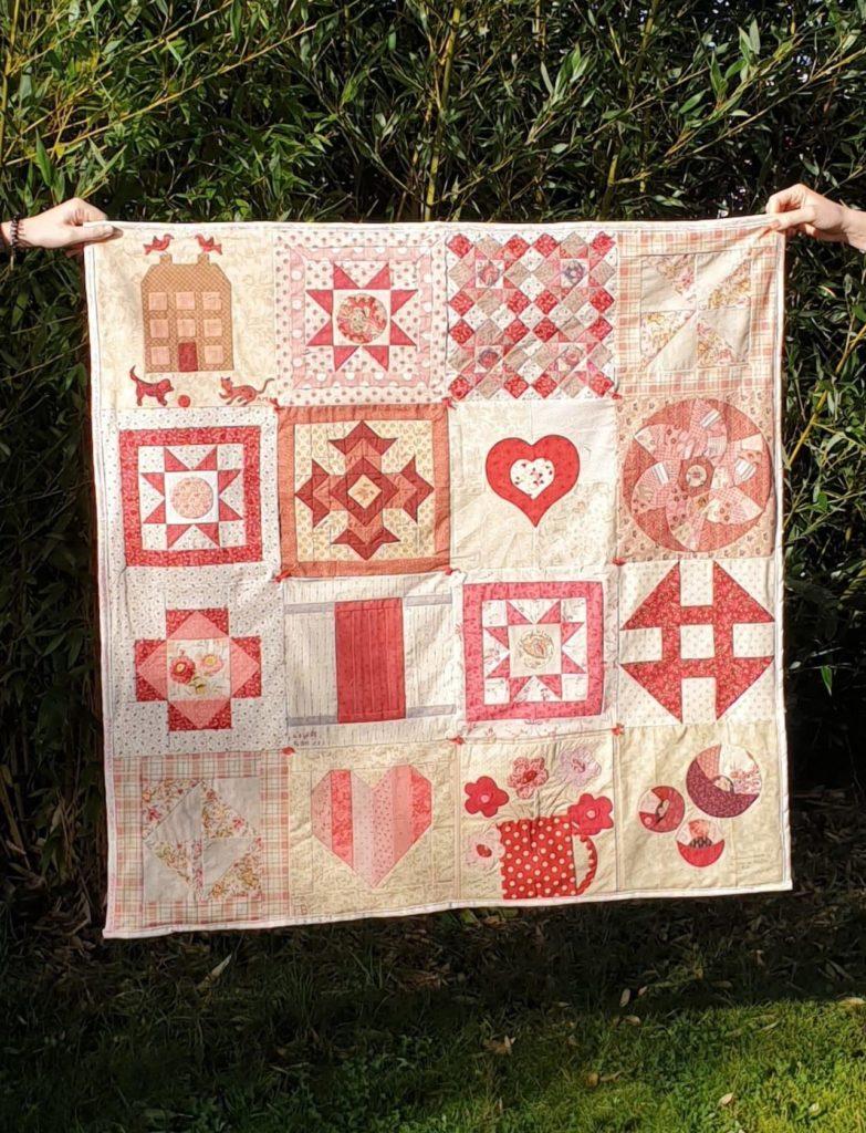 solidarity quilt 3