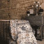 Margaret Mew – 36 Allbrock Hill