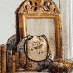 Margaret Mew – Hattie's Hold All
