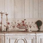 Margaret Mew – The Wistful Gardener