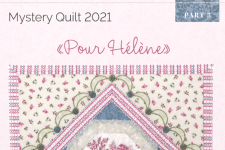 Mystery-quilt-2021-part-3-nathalie-meance