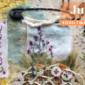 blog projet Béa Juin