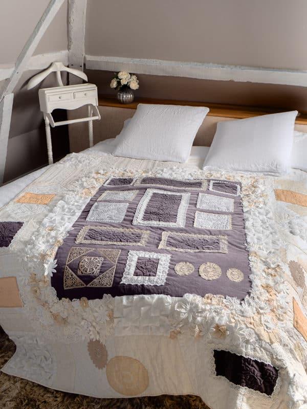 quilt Innovation