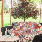 6_Fleurs Fleurs Fleurs_150 x 175 cm