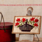 SV39-Basket-of-flowers