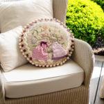 SV39-Summer-Bunny-Pillow