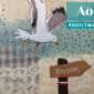 Août Béa projet broderie Royan