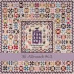 36 Allbrook Hill Main Tile