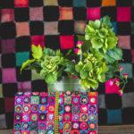 7-Pochette-mini-cercles-fleuris-AMB-LR