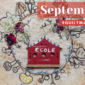 Projet Béa Septembre