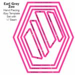 Earl Grey Zoo Templates
