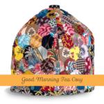 Good Morning Tea Cosy Main Tile-1