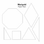 Marigold Templates