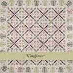 Mayflower Main Tile-1