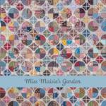 Miss Maisie's Garden Main Tile-1
