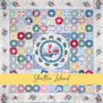 Shelter Island Main Tile