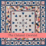 The Cleland Coverlet Main Tile